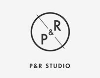 P&R PHOTOSTUDIO