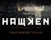 Hawken Haven