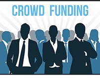 An Introduction to Crowdfunding