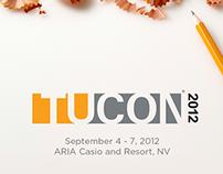 TUCON Mobile App