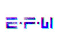 Showreel - E.F.W