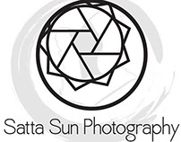 Satta Sun Photography