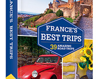 Best Trips Second Edition