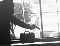 VIBRATONES (Music Video)