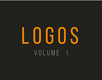 LOGOS v1