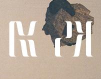 "OFFF 2011 - ""Year Zero"" Book entry + ANUNNAKI FONT"