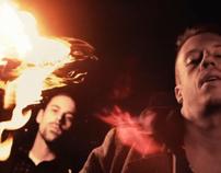 IRISH CELEBRATION (Music Video)