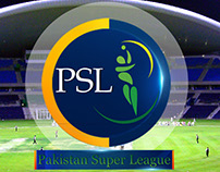 PSL 2018 (News & Program Packaging)