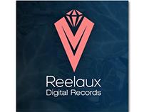 Reelaux Digital Records