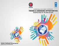 TİKA - UNDP Trend & Emerging Opportunities