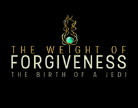 The Weight of Forgiveness