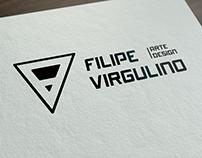 Personal Branding - Filipe Virgulino