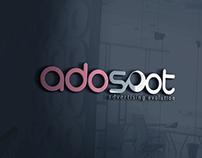 Adospot