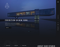 The Architectural Studio