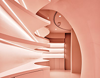 BoutiqueN by Adana Design