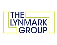 The Lynmark Group Logo
