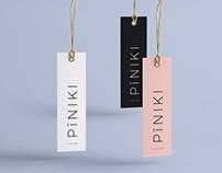 PINIKI Clothes®
