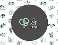 One Point One Legal