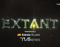 Extant S2