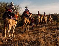Property Photography 2 - Sabuk Lodge, Laikipia, Kenya