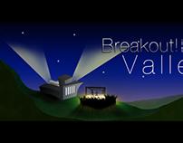 Breakout Banner