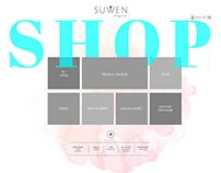 Suwen Shop