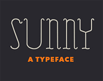 Anatomy of Type: Sunét Willemse