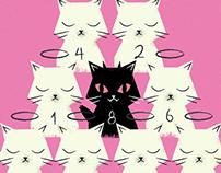 #30daysofcats