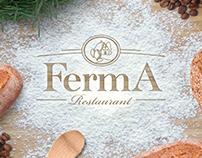 Restaurant FermA