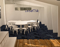 3D IMAGING OFFICE