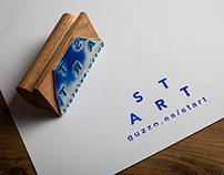 Start Guzzo