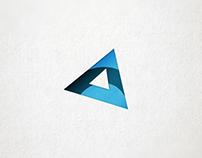 logo _ WORD&DEAL