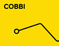 COBBI