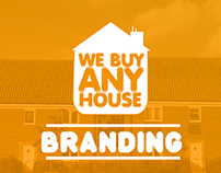 WeBuyAnyHouse.co.uk branding