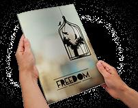 Freedom Magazine Pack