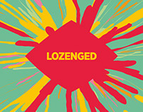 Lozenged Project