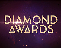 Branding Profile and Video Production of Diamond Awards