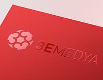 3E Medya