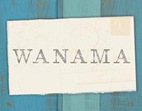 Wanama 2010/2011