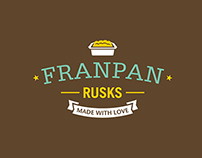 FranPan