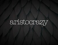 Web Aristocrazy