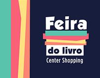 Facebook | Center Shopping