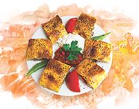 Simat Türk Mutfağı ilan