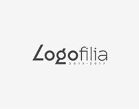 Logofilia - Werk