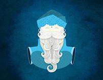 Logo for FactGurus