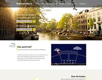 Openbaarladen.nl