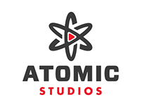 Atomic Studios