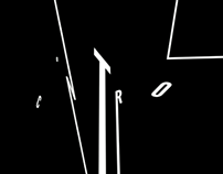Control – Word Animation