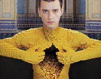I wanna be that GUY