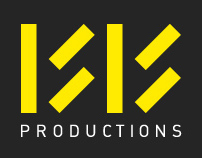 ISIS Productions